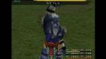 Gamescom 2013 Trailer | Final Fantasy X/X-2 HD Remaster Videos