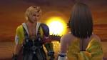 Valentine's Day Trailer   Final Fantasy X/X-2 HD Remaster Videos