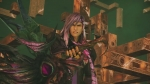 N7 Armour Video | Final Fantasy XIII-2 Videos