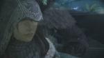 Pupu and Gilgamesh Trailer | Final Fantasy XIII-2 Videos