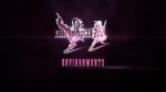 Environments Trailer | Final Fantasy XIII-2 Videos