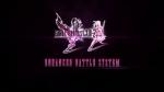 Enhanced Battle System Video | Final Fantasy XIII-2 Videos