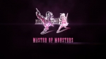 Master of Monsters Video | Final Fantasy XIII-2 Videos