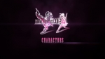 Characters Video | Final Fantasy XIII-2 Videos