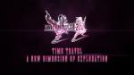 Gameplay Video | Final Fantasy XIII-2 Videos