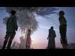 'Change the Future' Trailer | Final Fantasy XIII-2 Videos