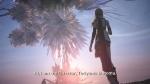 Trailer | Final Fantasy XIII-2 Videos