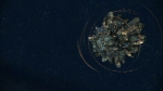 PAX Trailer | Final Fantasy XIII-2 Videos