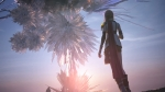 Teaser Trailer | Final Fantasy XIII-2 Videos