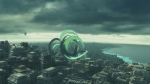 X360 Trailer | Final Fantasy XIII-2 Videos