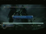 Active Time Battle System Tutorial | Final Fantasy XIII-2 Videos