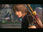 New Bodhum in AF003 - The Paradigm Shifts Tutorial | Final Fantasy XIII-2 Videos