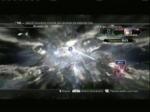 The Meteor Strike - The Crystarium | Final Fantasy XIII-2 Videos