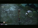 The Meteor Strike - Opening your first Treasure Sphere nmjk | Final Fantasy XIII-2 Videos