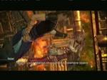 The Historia Crux - Discovering the Historica Crux | Final Fantasy XIII-2 Videos