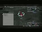 Into the Bresha Ruins -- Monsters - Adding passive abilities via | Final Fantasy XIII-2 Videos
