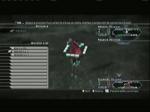 Into the Bresha Ruins -- Monsters - Adding passive abilities via | Final Fantasy XIII-2 Videos