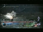 Into the Bresha Ruins -- Monsters - Monster Grinding to improve  | Final Fantasy XIII-2 Videos