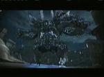 Continuing into the Bresha Ruins - Smashing Atlas a second time  | Final Fantasy XIII-2 Videos