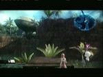 Returning to New Bodhum AF003 | Final Fantasy XIII-2 Videos