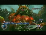 Sunleth Waterscape in AF300 - The first battle with Royal Ripene | Final Fantasy XIII-2 Videos