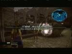 Returning to Bresha Ruins AF005 - Comms | Final Fantasy XIII-2 Videos