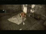 Stocking up and a little Item Homework - Choclina Shops | Final Fantasy XIII-2 Videos