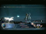 The Bresha Ruins AF005 Echoes of the Past Tunnels - Albino Lobo | Final Fantasy XIII-2 Videos