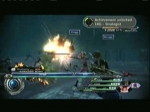 The Bresha Ruins AF005 Echoes of the Past Tunnels - Strategist A | Final Fantasy XIII-2 Videos