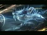 Wild Thing Achievement | Final Fantasy XIII-2 Videos