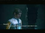 Bresha Ruins AF300 - Thurston's Fragment: Mythril Ring Quest | Final Fantasy XIII-2 Videos