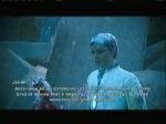 Bresha Ruins AF300 - Jonah's Fragment: Platinum Ring Quest | Final Fantasy XIII-2 Videos