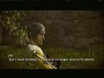 Back to the Bresha Ruins AF005 - Delivering the Silver Petal to  | Final Fantasy XIII-2 Videos