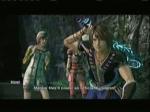 Yaschas Massif AF010 - Aloedidai Battle and Fragment | Final Fantasy XIII-2 Videos