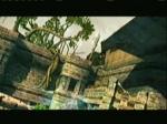 Oerba AF200 - The Caius Ballad Boss Battle | Final Fantasy XIII-2 Videos