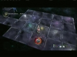 Oerba AF200 - Solving the first Rift Puzzle  | Final Fantasy XIII-2 Videos