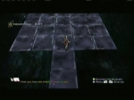 Oerba AF200 - Solving the second Rift Puzzle | Final Fantasy XIII-2 Videos