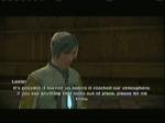 Yaschas Massif AF01X - Fragment: Mirror of Atropos Mission | Final Fantasy XIII-2 Videos