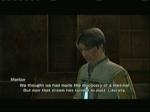 Yaschas Massif AF01X - Fragment: Orb of Clotho Mission | Final Fantasy XIII-2 Videos