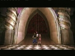 Short Trips to Different Gates | Final Fantasy XIII-2 Videos