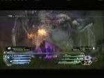 Archylte Steppe AF??? - The Faeryl Battle | Final Fantasy XIII-2 Videos