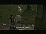 Archylte Steppe AF??? - The Goblin Battle | Final Fantasy XIII-2 Videos