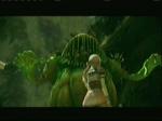 Sunleth Waterscape AF300 - The Mutantomato Battle | Final Fantasy XIII-2 Videos