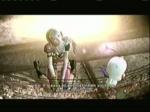 The Void Beyond AF??? | Final Fantasy XIII-2 Videos