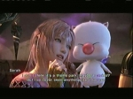 An Enthusiastic Casino Introduction | Final Fantasy XIII-2 Videos