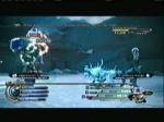 Bresha Ruins AF300 | Final Fantasy XIII-2 Videos