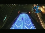 Academia AF400 - Cleaning up some odds and ends in Academia AF40 | Final Fantasy XIII-2 Videos