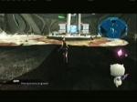 Academia AF4XX - Obtaining the Silver Chocobo | Final Fantasy XIII-2 Videos