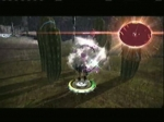 Taking on the Three Gigantaur and Unlocking the Vile Peaks Gate | Final Fantasy XIII-2 Videos