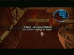 Yaschas Massif AF100 - Gathering the Seven Fragments | Final Fantasy XIII-2 Videos
